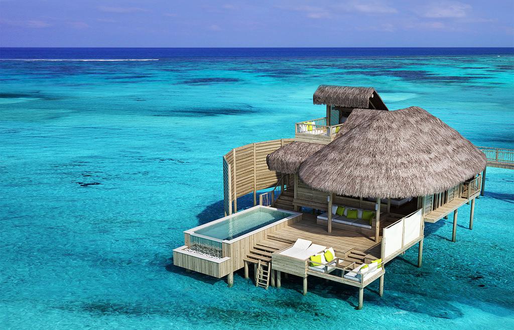 laamu_water_villa_with_pool_5962-original