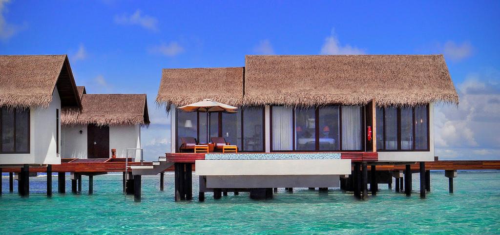 Water-Pool-Villa-The-Residence-Maldives.jpg