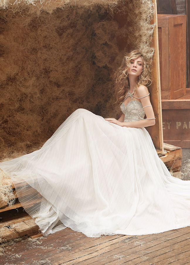 hayley-paige-bridal-a-line-gown-beaded-strapless-plunge-neck-crystal-bolero-pleated-a-line-chapel-train-6462_zm.jpg