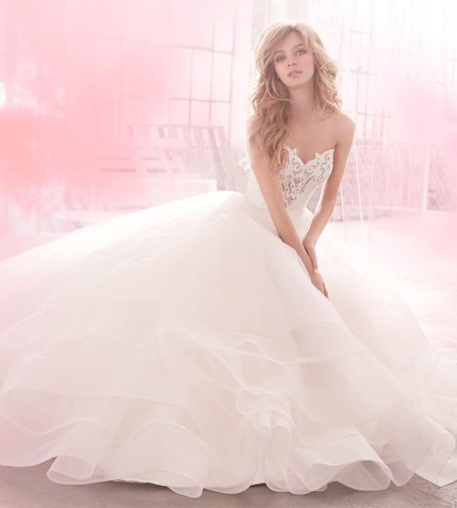 hayley-paige-bridal-faux-leather-ball-sculpted-scalloped-eyelet-sweetheart-tiered-tulle-skirt-horsehair-6509_zm.jpg