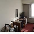 Hotel Centraza