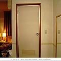 DSC02Morino Petit Hotel Kitayufu354
