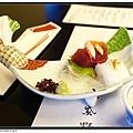 ANA Crowne Plaza Breakfast