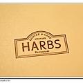 HARBS大阪なんばパークス店