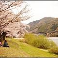 140405_錦帶橋