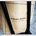 150228_高雄S'more Sugar