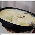 150308_牛奶蔬菜飯