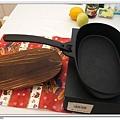 150214_聖榮堂鍋貼鐵鍋