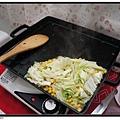 150214_鐵板燒鍋