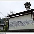 140405_錦帶橋賞櫻