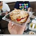 150228_吃早餐