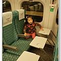 150302_高雄→桃園