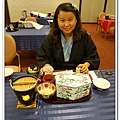 150404_岩國觀光國際飯店早餐