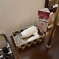150824_Day1長野東口太陽道飯店