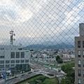 Day1:長野太陽道東道口飯店