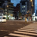 151211_東京民宿