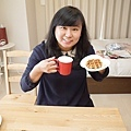 Day5_Breakfast