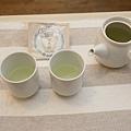160110_米其林茶配米其林蛋糕