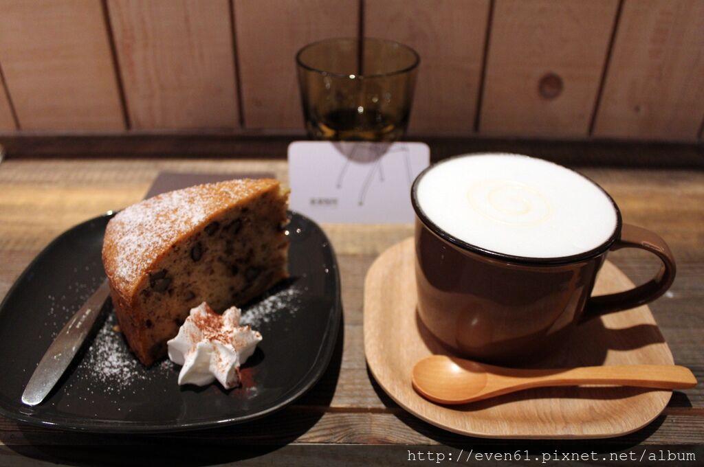 【樂樂咖啡二店│設計好風格】