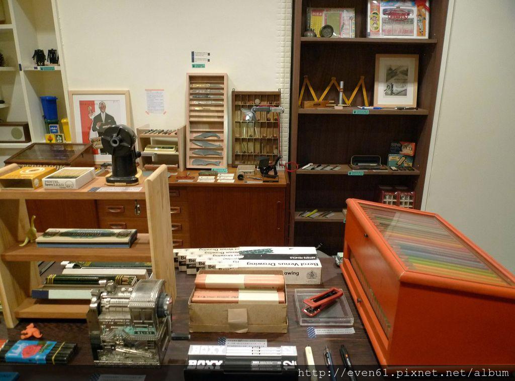 【是收藏家也是文具迷|直物生活文具 Plain Stationery & Homeware】
