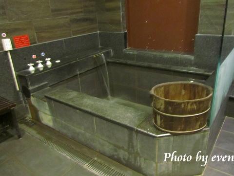 太平洋溫泉湯屋12.jpg