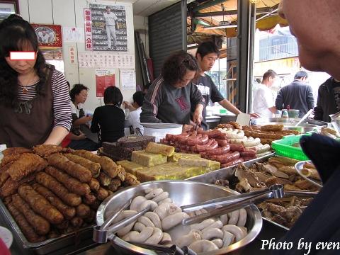 嘉義小吃黑人魯熟肉2.jpg