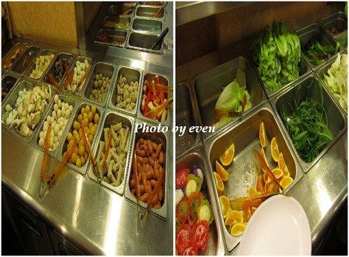 林口韓爐韓式料理吃到飽6.jpg