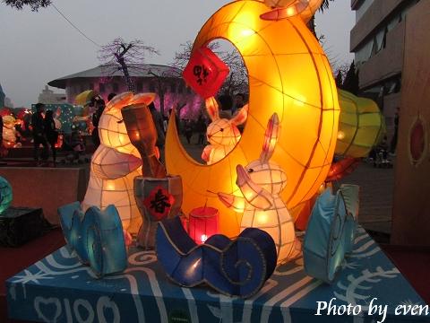 2011年竹南燈會9.jpg
