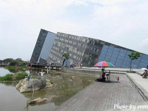 宜蘭蘭陽博物館31.jpg