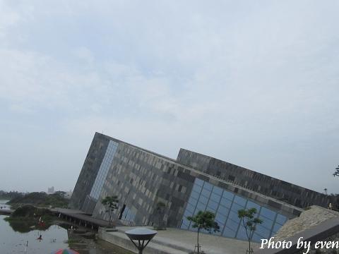 宜蘭蘭陽博物館2.jpg