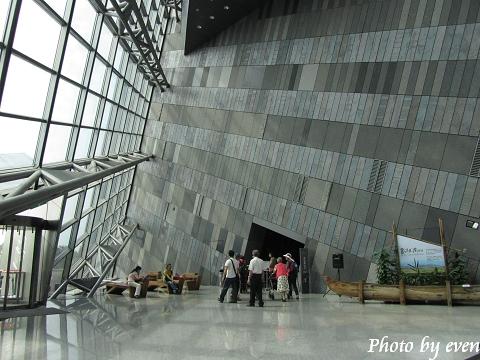 宜蘭蘭陽博物館4.jpg