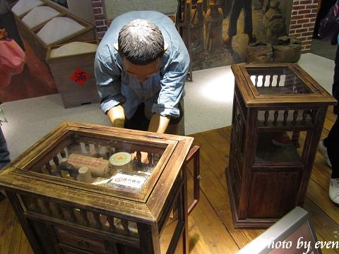 宜蘭蘭陽博物館9.jpg