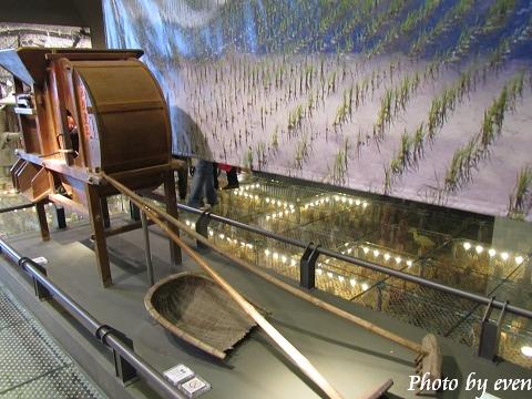 宜蘭蘭陽博物館11.jpg