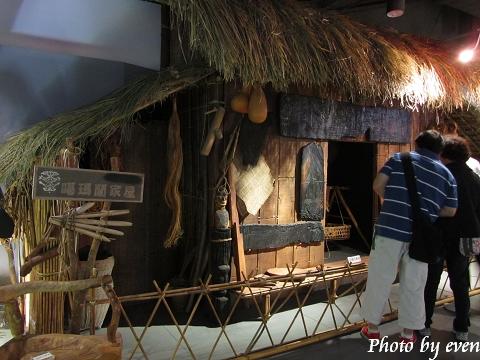 宜蘭蘭陽博物館24.jpg