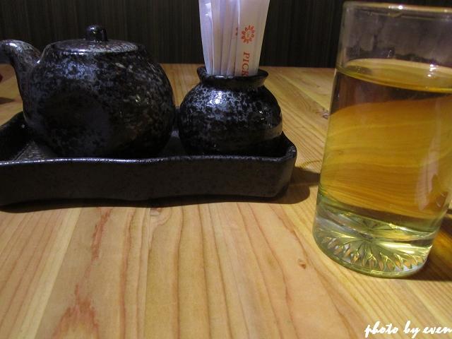 師大丸大食堂4.jpg