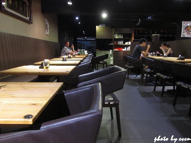 師大丸大食堂10.jpg