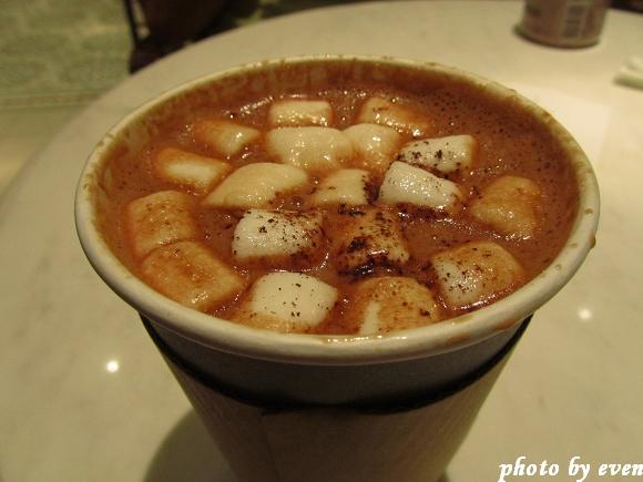 agnès b咖啡5.jpg