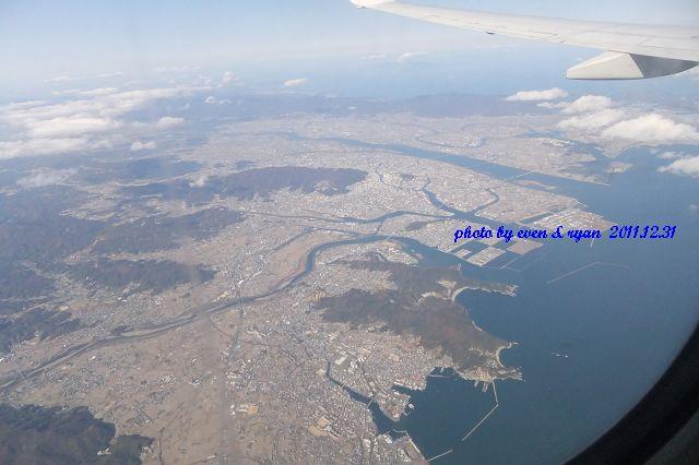 日航飛機.jpg
