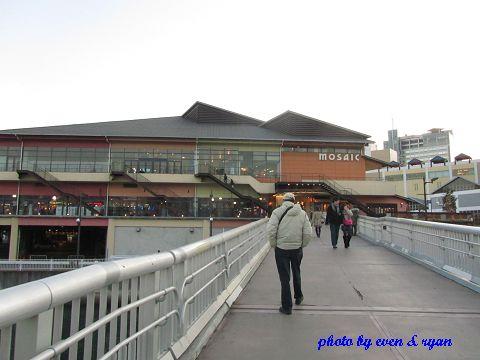2011年日本第一天15.jpg