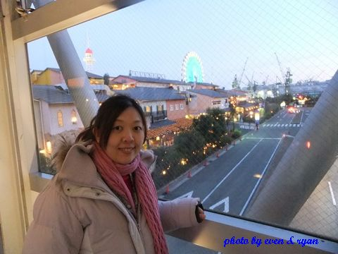 2011年日本第一天21.jpg