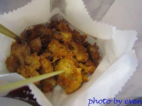 中央鹽酥雞4.jpg