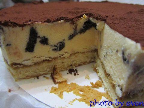 阿布雷爾6吋蛋糕2.jpg
