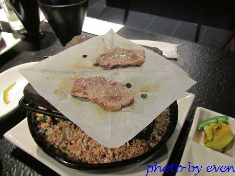 藝奇日本料理9