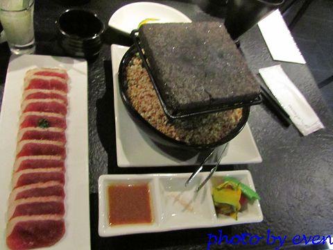 藝奇日本料理8jpg