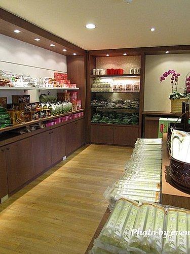 台北坪林茶葉博物館13
