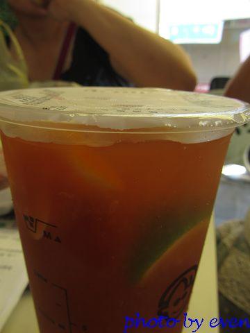 2011.09台南-波哥3