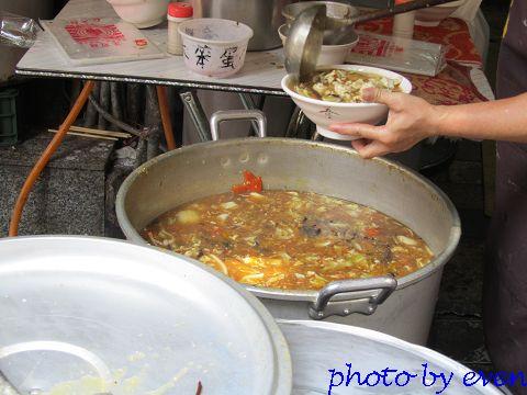 2011.09台南-阿娟魯麵3