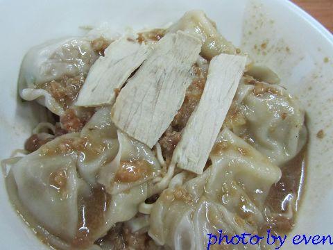 2011.09台南-福榮意麵3
