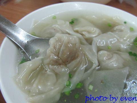 2011.09台南-福榮意麵4