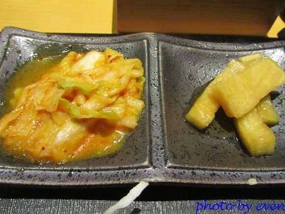 桃園蘆竹海賊日本料理11